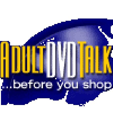 AdultDVDTalk